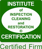 Certification institute_1