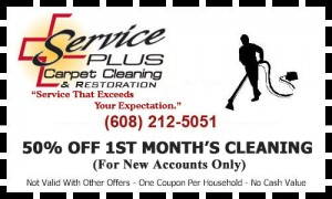 sp-janitorial-coupon