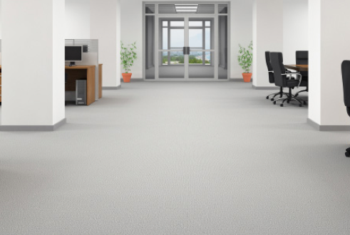 Madison Wi Carpet Cleaning Ideas