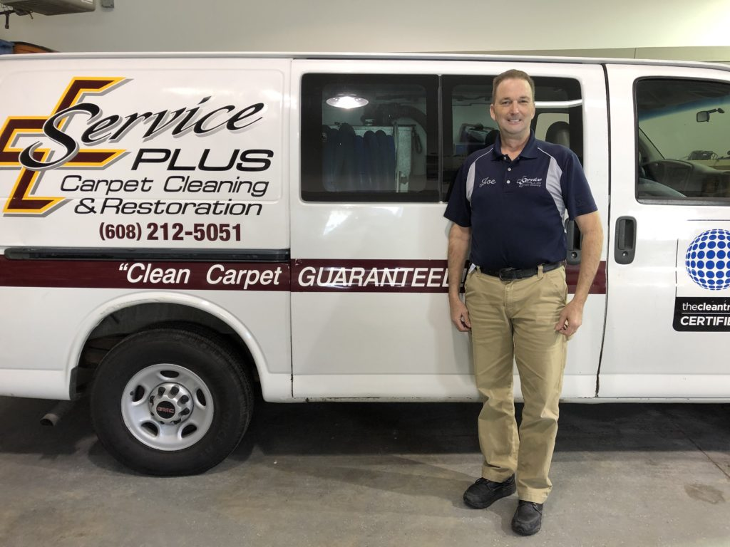 40938ccaf7 We are a family owned and operated carpet cleaning and restoration business.