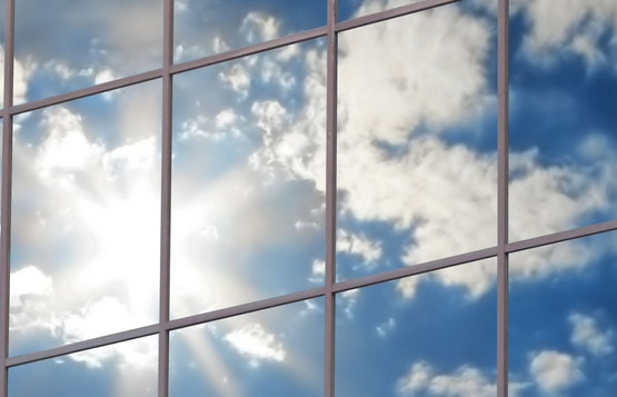 Window Cleaning - Madison, WI
